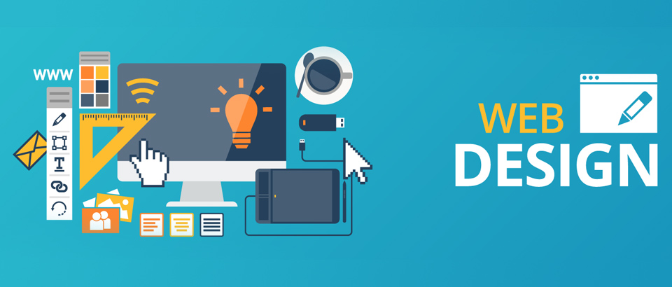 Who Else Wants to Learn About Website Design?