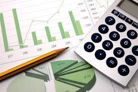 A Guide to Accounting Outsourcing in Malaysia